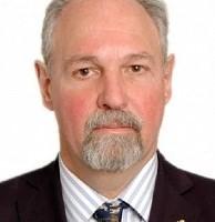 Ricardo Ernesto Lagorio