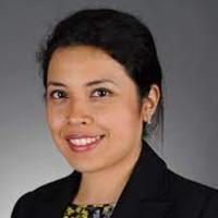 Margareth Sembiring