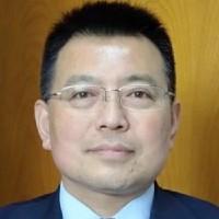 Yu Tiejun