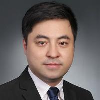 Lu Chuanying