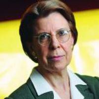 Vera Thorstensen