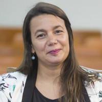 Carola Ramon Berjano