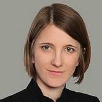 Laura von Daniels