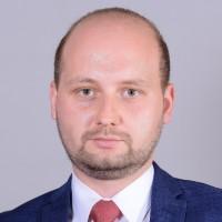 Szymon Zaręba