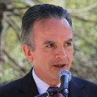 Miguel Ruiz-Cabañas Izquierdo