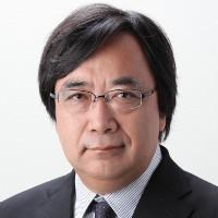 Yasushi Kudo