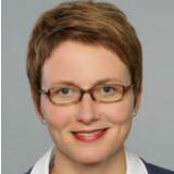 Susanne Dröge