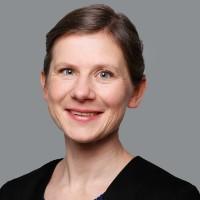 Anne Koch