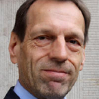 David R. Harper