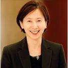 Sook Jong Lee